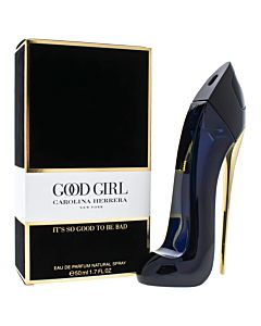Good Girl eau de parfum