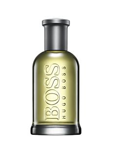 BOSS Bottled - Eau de toilette