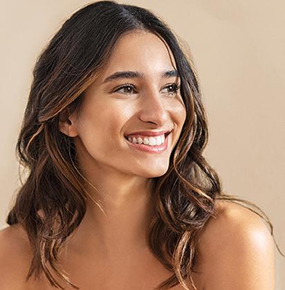 Soins et crèmes contre l'acné pas cher
