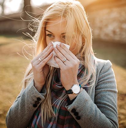 Spray nasal pas cher