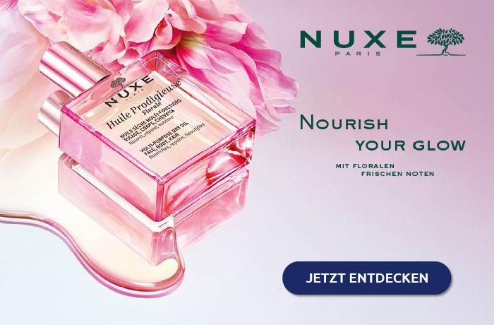 Nuxe Anti-Aging günstig kaufen