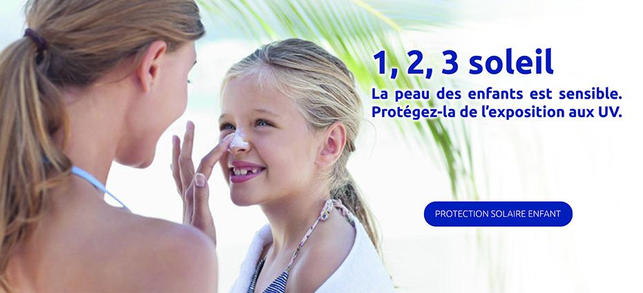 protection-enfant