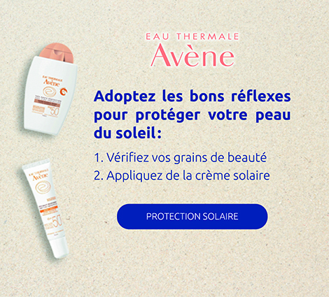 protection-solaire-spf50