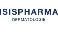 Isispharma: soins dermatologiques pour préserver et restaurer l'équilibre naturel de la peau pas cher