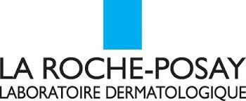 La Roche-Posay: vos produits de soin de la peau et cosmétiques testés dermatologiquement pas cher