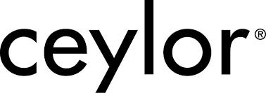 Ceylor: préservatifs, gels et lubrifiants, sextoys et masturbateurs pas cher