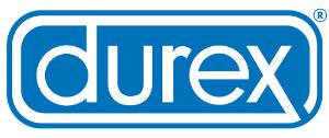 Durex: préservatifs, gels et lubrifiants, sextoys et masturbateurs pas cher