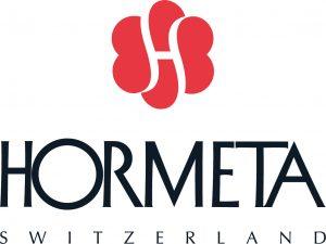 Hormeta: soins pour le visage, soins anti-âge, protection solaire pas cher