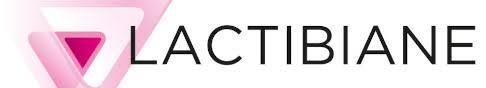 Lactibiane: Une gamme complète, adaptée à la diversité des microbiotes