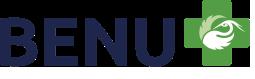 BENU Pharmacie, pharmacie et parapharmacie en ligne en Suisse